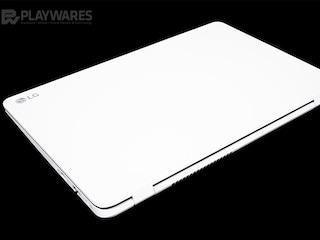 LG 울트라PC 15U50N-GR36K 리뷰
