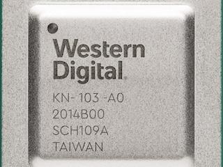 웨스턴디지털, 데이터센터 솔루션 NVMe SSD 및 NVMe-oF 공개