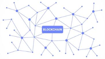 블록체인이 사물인터넷 분야의 보안방법으로 뜰까?