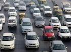 인도 자동차 시장의 위기, 그 이유는?