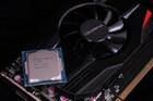 요즘 저렴하게 사용할 수 있는 사무용 컴퓨터는 어떻게 구성해야 할까?