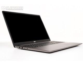 LG전자 2019 울트라PC 17UD790-GX56K 리뷰