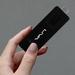 TV가 PC로 변신하는 마법 스틱 'ECS LIVA 스틱PC'
