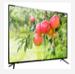 50형 UHD TV 5만 대 판매 기념  29퍼센트 할인 행사