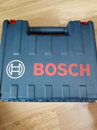 보쉬 750W GSB 16 RE