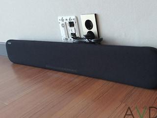 LG시네빔 레이저 4K HU80KA 2500안시루멘 webOS 3.5 탑재/유사4K ,LG 블루레이 플레이어 UBK90 고해상도 4K 플레이어 ,Yamaha Sound Bar YAS-109