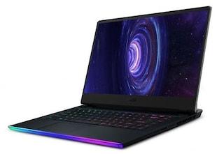 AMD 르누아르 노트북 vs 인텔 10세대 노트북, 가성비 전쟁이 시작됐다! '다나와 7월 표준 노트북'