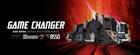 """7월 7일 3세대 라이젠 프로세서의 """"Re-Fresh"""" 라이젠 3000 XT 프로세서를 위한 애즈락 B550 PRO4 - 디앤디"""