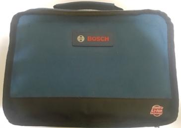 보쉬 GSR ProDrive