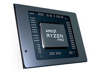 AMD, 모바일 프로세서 전력 효율성 25배 향상 목표 초과 달성