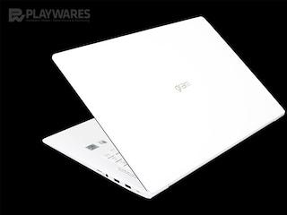 LG 그램 17Z995-VA50K 리뷰
