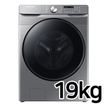 G마켓 삼성전자 그랑데 WF19T6000KP(일반구매) (828,990/무료배송)