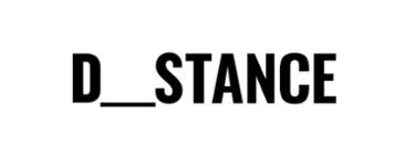 남성을 위한 새로운 쇼핑 플랫폼  'D___STANCE'