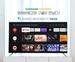 와사비망고, 구글 안드로이드 TV '와글와글' 시리즈 얼리버드 진행
