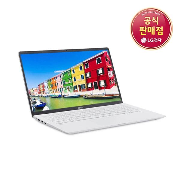 [위메프] LG전자 그램 15ZD90N-VX70K / 147만원대 i7 노트북