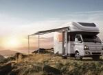 현대차, 포터 캠핑카 '포레스트' 출시