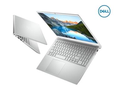 [2020 신모델 런칭] Dell 인스피론 15 7501-WH02KR ◈휴대성과 성능 두가지 모두 충족하는 찐템! 예쁜디자인은 덤!◈