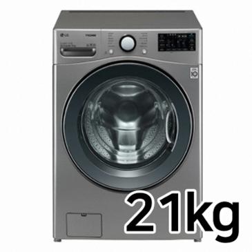 옥션 LG전자 트롬 F21VDU (1,042,240/무료배송)