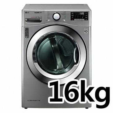 LG전자 트롬 RH16VNAN (1,098,890/무료배송)