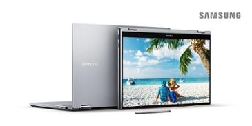 [파격행사]엔씨디지텍 삼성노트북 인기모델 6종 네이버 갤럭시북S 런칭 프로모션 행사 진행