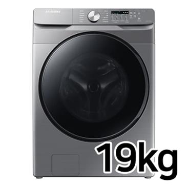 삼성전자 그랑데 WF19T6000KP(일반구매) (790,280/무료배송)