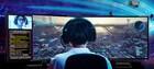 쾌적한 게임 스트리밍 환경을 위한 선택, 인텔 i9-10900K 프로세서
