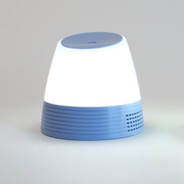 착한 가격 발견/공유함. 엘센 LED 미나엘 IoT 스마트 온습도계 수유등