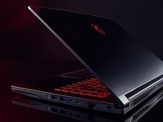 MSI코리아, 인기 노트북 할인 행사 진행