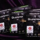 리드텍에도 있는 SUPER, 리드텍 지포스  RTX 20 슈퍼 시리즈 - 에즈윈