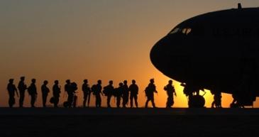 국군의 날 맞이 군사계급 한눈에 알아보기