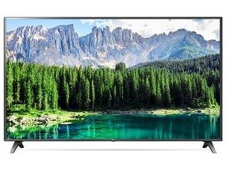 LG전자 75인치 UHD TV, 135만원대!