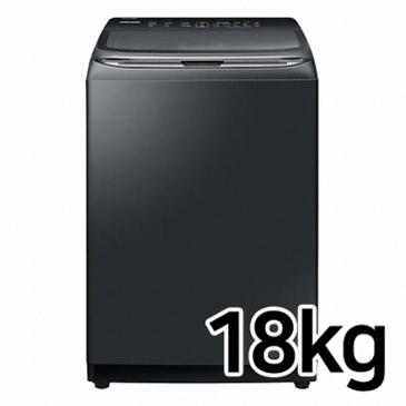 삼성전자 워블 WA18T7650KV (537,990/무료배송)