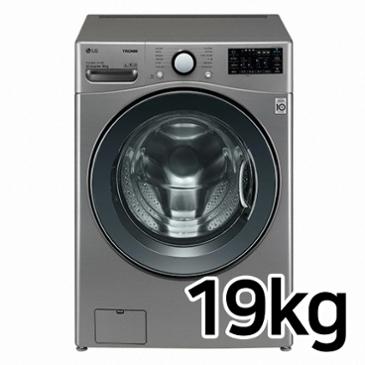 G마켓 LG전자 트롬 F19VDU (898,990/무료배송)