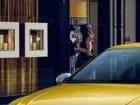 폭스바겐, 디젤세단 '아테온 프레스티지 4모션' 출시..가격은?