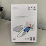 LG전자 모바일 DVD플레이어 KP95NW72 PLUS 사용 후기