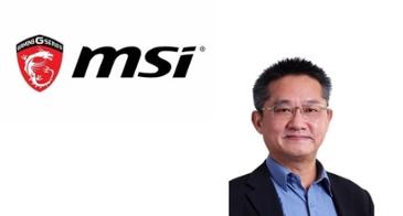 충격 MSI CEO 건물에서 추락하여 사망했다는 소식입니다.