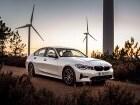 BMW 코리아, 플러그인 하이브리드 스포츠 세단 뉴 330e 출시