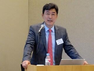 """티에스아이, """"IPO 통해 '글로벌 2차전지 믹싱 장비 대표기업' 성장 자신"""""""