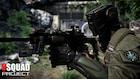 정부 국가성장동력인 게임산업 적극 지원,  엔에스 스튜디오도 새로운 도약 준비