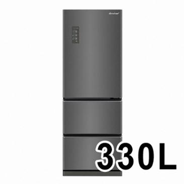 옥션 위니아딤채 딤채 LDT33DHRZK (2020년형) (1,278,800/무료배송)