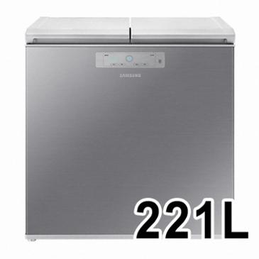 삼성전자 김치플러스 RP22N3111S9 (2019년형) (513,360/무료배송)