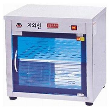 대신전기산업 DS-701 대형(일반구매) 64,850원 -> 48,380원(배송 8,000원)
