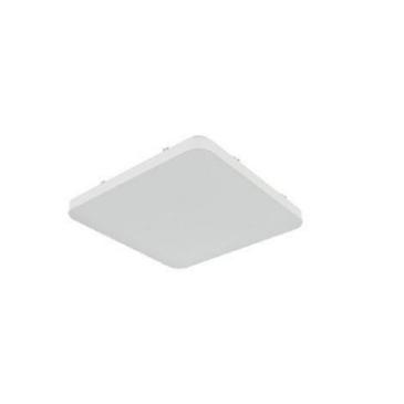착한 가격 발견/공유함. 오스람 LED 사각 방등 60W