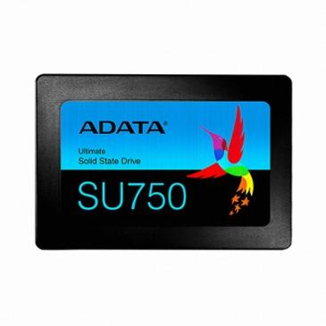 어제보다 17,130원 싸진 ADATA Ultimate SU750(1TB)