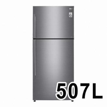 옥션 LG전자 B507SEM (489,440/무료배송)