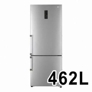 G마켓 LG전자 M459S (782,660/무료배송)