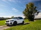 BMW 코리아, 뉴 X5 xDrive45e 사전계약 실시