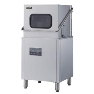 인터파크 우성 WSD-8000(일반구매) (855,000/무료배송)