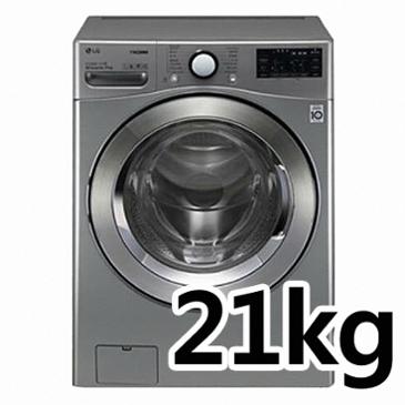 G마켓 LG전자 트롬 F21VDAT (1,249,990/무료배송)