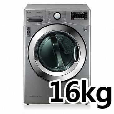 옥션 LG전자 트롬 RH16VNA (1,180,000/무료배송)